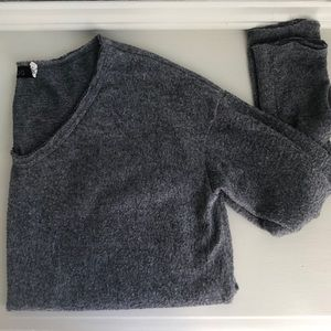 BDG Oversized Comfy Sweater